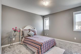 Photo 9: 1139 Paton Lane in Saskatoon: Willowgrove Residential for sale : MLS®# SK851838