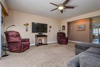 "Photo 9: 81 32718 GARIBALDI Drive in Abbotsford: Abbotsford West Condo for sale in ""FIRCREST"" : MLS®# R2454549"