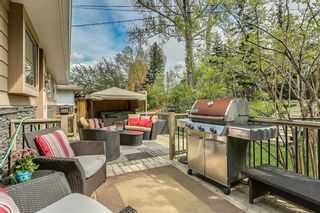 Photo 41: Firm Sale on Elboya Home Listed By Steven Hill, Sotheby's International Luxury Realtor in Calgary