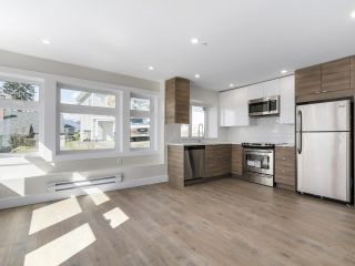 Photo 18: 3539 ETON Street in Vancouver: Hastings East House for sale (Vancouver East)  : MLS®# R2159493