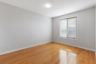 Photo 24: 1205 8000 Wentworth Drive SW in Calgary: West Springs Row/Townhouse for sale : MLS®# A1100584