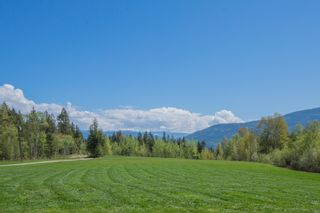 Photo 100: 341 Southwest 60 Street in Salmon Arm: GLENEDEN House for sale (SW Salmon Arm)  : MLS®# 10157771