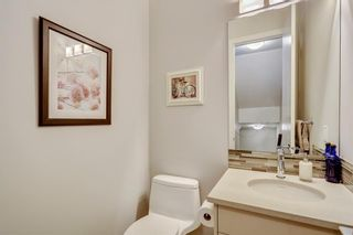 Photo 15: 3713 43 Street SW in Calgary: Glenbrook House for sale : MLS®# C4134793