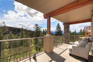 Photo 22: 102 2470 Tuscany Drive in West Kelowna: Shannon Lake House for sale (Central Okanagan)  : MLS®# 10132631