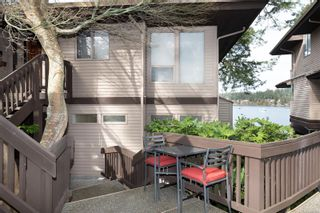 Photo 38: 4 2353 Harbour Rd in : Si Sidney North-East Row/Townhouse for sale (Sidney)  : MLS®# 867635