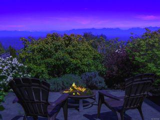 Photo 91: 6063 Breonna Dr in : Na North Nanaimo House for sale (Nanaimo)  : MLS®# 874036