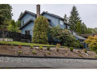 Photo 3: 2945 WICKHAM Drive in Coquitlam: Ranch Park House for sale : MLS®# R2576287