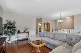 Photo 19: 13 1424 S Alder St in : CR Willow Point House for sale (Campbell River)  : MLS®# 881739