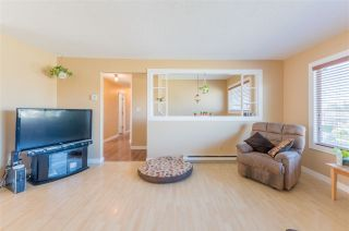 Photo 7: 2722 SPRINGHILL Street in Abbotsford: Abbotsford West House for sale : MLS®# R2560786