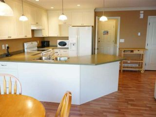 Photo 2: 1945 GRASSLANDS BLVD in Kamloops: Batchelor Heights Residential Attached for sale : MLS®# 109939