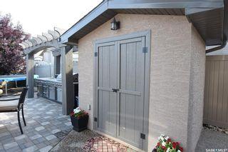 Photo 49: 8005 Edgewater Bay in Regina: Fairways West Residential for sale : MLS®# SK740481