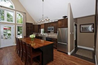 Photo 3: 3959 Algonquin Ave, Innisfil, Ontario L9S 2M1 in Toronto: Detached for sale (Rural Innisfil)  : MLS®# N3286411