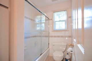 Photo 16: 5253 JASKOW Drive in Richmond: Lackner House for sale : MLS®# R2584729