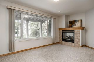 Photo 32: 637 Hamptons Drive NW in Calgary: Hamptons Detached for sale : MLS®# A1112624