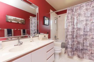 Photo 13: 1303 Blue Ridge Rd in : SW Strawberry Vale House for sale (Saanich West)  : MLS®# 871679