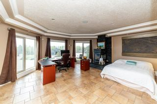 Photo 33: 71 53217 RGE RD 263: Rural Parkland County House for sale : MLS®# E4244067