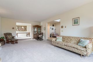 Photo 7: 10633 FUNDY DRIVE in Richmond: Steveston North House for sale : MLS®# R2547507