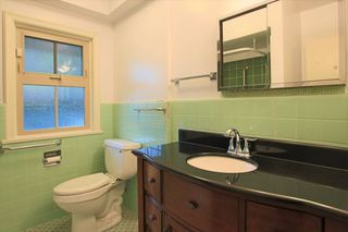 Photo 9: Langara Ave in Vancouver: Point Grey House for rent (Vancouver West)  : MLS®# AR122