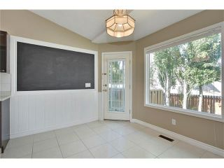 Photo 15: SW Calgary Bungalow For Sale