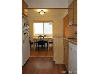 Photo 8: 940 Green Street in VICTORIA: Vi Central Park Residential for sale (Victoria)  : MLS®# 331011