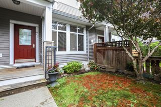"""Photo 29: 78 20449 66 Avenue in Langley: Willoughby Heights Townhouse for sale in """"NATURES LANDING"""" : MLS®# R2625319"""