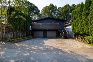 Photo 30: 3538 GLADSTONE Street in Vancouver: Grandview Woodland House for sale (Vancouver East)  : MLS®# R2619921