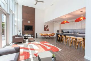 """Photo 11: 2703 1308 HORNBY Street in Vancouver: Downtown VW Condo for sale in """"SALT"""" (Vancouver West)  : MLS®# R2618073"""