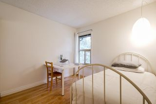 Photo 27: 15736 MCBETH Road in Surrey: King George Corridor Townhouse for sale (South Surrey White Rock)  : MLS®# R2574702
