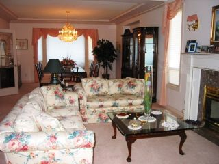Photo 3: 13357 20th Ave in South Surrey: Home for sale