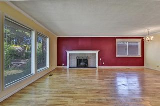 Photo 3: 2258 WARE Street in Abbotsford: Central Abbotsford House for sale : MLS®# R2584243