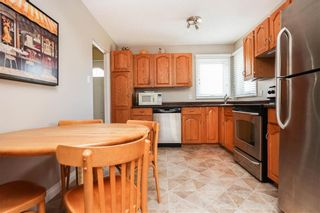 Photo 11: 35 Delorme Bay in Winnipeg: Richmond Lakes Residential for sale (1Q)  : MLS®# 202123528