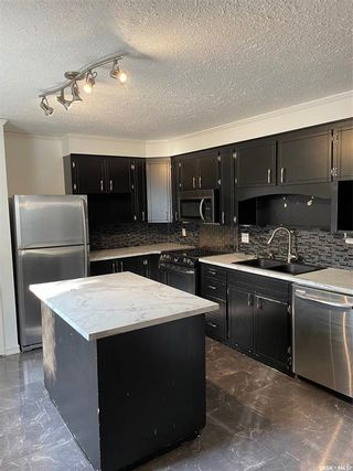Photo 8: 121 28th Street in Battleford: Residential for sale : MLS®# SK872428