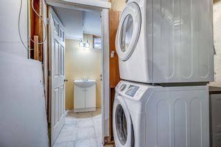 Photo 30: 834 68 Avenue SW in Calgary: Kingsland Semi Detached for sale : MLS®# A1059383