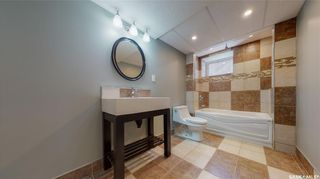 Photo 33: 185 Smith Street North in Regina: Cityview Residential for sale : MLS®# SK858520