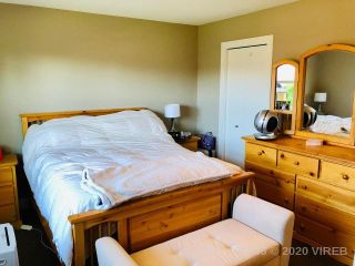 Photo 10: 20 3101 CLIFFS ROAD in DUNCAN: Z3 West Duncan Condo/Strata for sale (Zone 3 - Duncan)  : MLS®# 468945