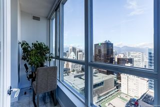 Photo 21: 3401 833 SEYMOUR Street in Vancouver: Downtown VW Condo for sale (Vancouver West)  : MLS®# R2621587