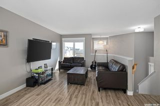 Photo 2: 88 Martens Crescent in Warman: Residential for sale : MLS®# SK866812