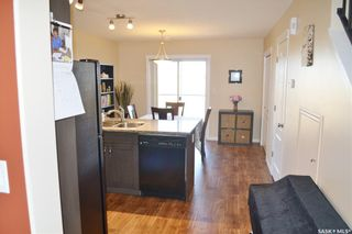 Photo 10: 205 3818 Dewdney Avenue East in Regina: East Pointe Estates Residential for sale : MLS®# SK845387