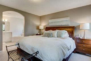 Photo 14: 111 Royal Terrace NW in Calgary: Royal Oak Detached for sale : MLS®# A1145995