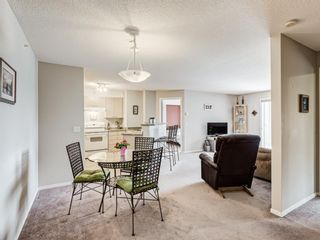 Photo 8: 8425 304 Mackenzie Way SW: Airdrie Apartment for sale : MLS®# A1085933