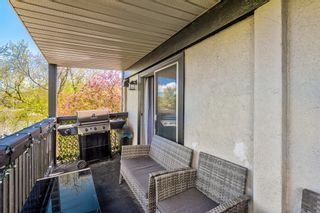 Photo 22: 301 104 24 Avenue SW in Calgary: Mission Apartment for sale : MLS®# A1107682