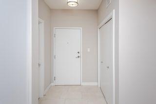 Photo 4: 211 10418 81 Avenue in Edmonton: Zone 15 Condo for sale : MLS®# E4264981