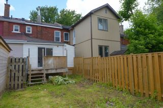 Photo 3: 94 Cheever Street in Hamilton: House for rent : MLS®# H4048625