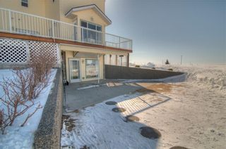 Photo 37: 204042 RR251: Mossleigh House for sale : MLS®# C4171966