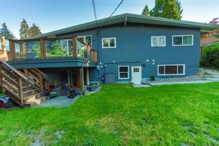 Photo 28: 25 MOUNT ROYAL Drive in Port Moody: College Park PM House for sale : MLS®# R2080004