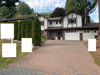 Photo 1: 1158 DORAN Road in North Vancouver: Lynn Valley House for sale : MLS®# R2620700