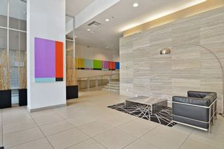 """Photo 18: 1102 788 HAMILTON Street in Vancouver: Downtown VW Condo for sale in """"TV TOWERS 1"""" (Vancouver West)  : MLS®# R2217324"""
