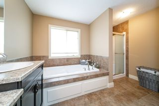 Photo 21: 891 HODGINS Road in Edmonton: Zone 58 House for sale : MLS®# E4261331