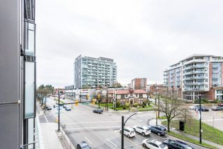 """Photo 5: 401 233 KINGSWAY in Vancouver: Mount Pleasant VE Condo for sale in """"YVA"""" (Vancouver East)  : MLS®# R2604480"""