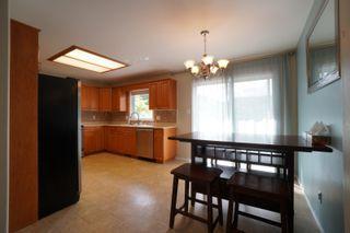 Photo 8: 19 Cadham Bay in Portage la Prairie: House for sale : MLS®# 202115588